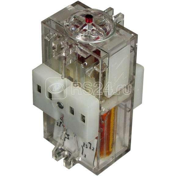 Реле указательное РЭУ-11-11 1А 50Гц ток контактов 5А контакты 1з+1р без самовозврата IP40 У3 Реле и Автоматика A8016-78101871 купить в интернет-магазине RS24