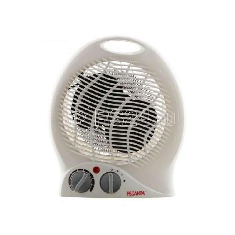 Тепловентилятор ТВС-2 (2кВт) Ресанта 67/2/2 купить в интернет-магазине RS24