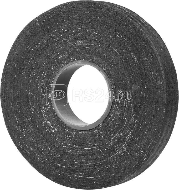 Изолента ХБ 20мм (рул.6.7м) 80г Rexant 09-2403