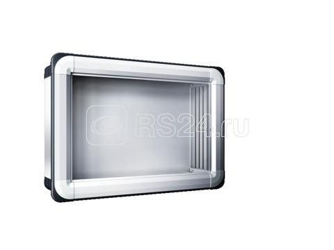 Панель Comfort CP для панели 520х400х191мм Rittal 6372543 купить в интернет-магазине RS24