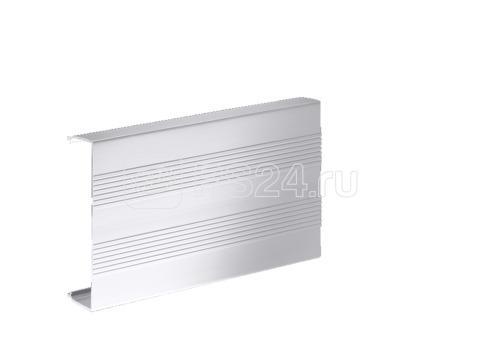 Кожух защитный для Mini-PLS системы 500мм Rittal 9609000 купить в интернет-магазине RS24