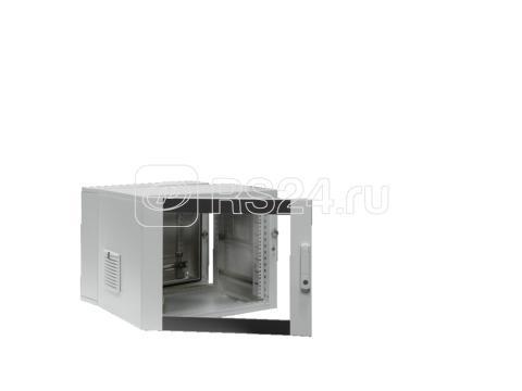 Корпус настенный смонт. 3-секц. 9EB DK Rittal 7709735 купить в интернет-магазине RS24