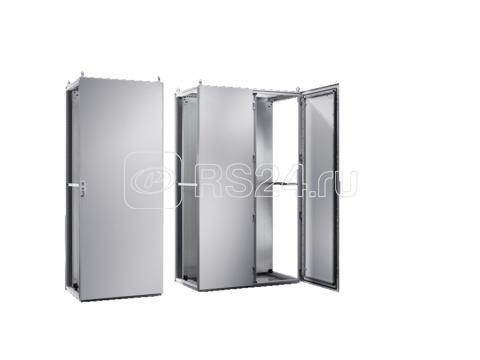 Дверь правая 600х2000мм RAL7035 TS Rittal 5050172 купить в интернет-магазине RS24