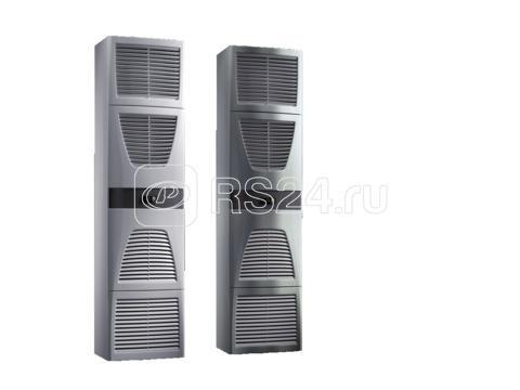 Агрегат холодильный настенный 4000Вт комфорт. контроллер 500х1580х340мм 400В SK Rittal 3332540 купить в интернет-магазине RS24