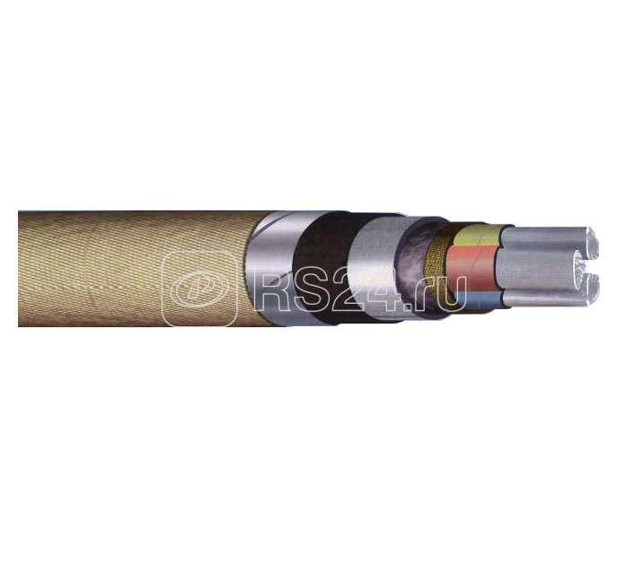 Кабель ААБл-10 3х95 ож (м) Сарансккабель 802001830891001 купить в интернет-магазине RS24