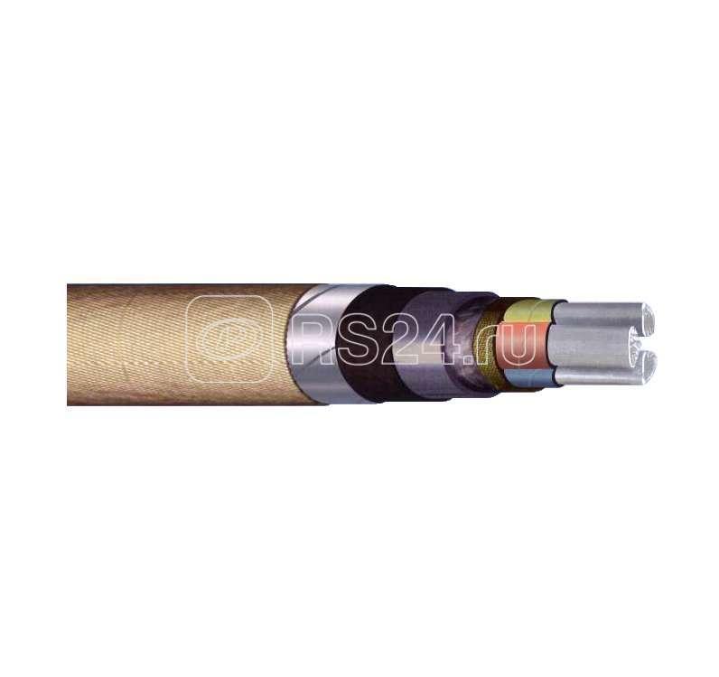 Кабель АСБл-1 4х150 ож (м) Сарансккабель 802001981250801 купить в интернет-магазине RS24