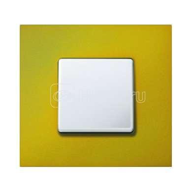 Рамка 1-м Simon27 Play жел. Simon 2700617-062 купить в интернет-магазине RS24