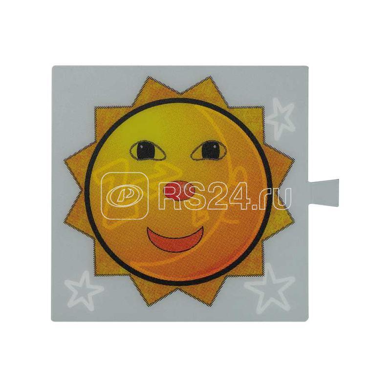 Светофильтр солнце/луна Simon82/82N 82962-62 купить в интернет-магазине RS24
