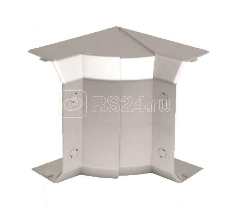 Угол внутренний переменный для TK01133-8 алюм. Simon Connect TKA003213-8 купить в интернет-магазине RS24