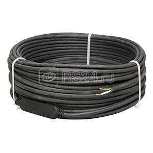 Секция нагревательная кабельная 30Вт/м 22м 30НСКТ3-0220-040 ССТ 2070823 купить в интернет-магазине RS24