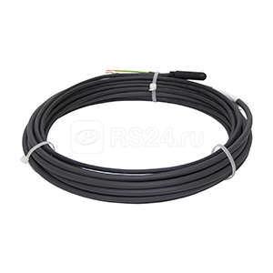Секция нагревательная кабельная 30Вт/м 62м 30МНТ2-0620-040 ССТ 2067748 купить в интернет-магазине RS24