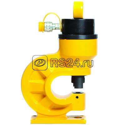 Пресс гидравлический ШП-95+ для перфорирования шин SHTOK 02006