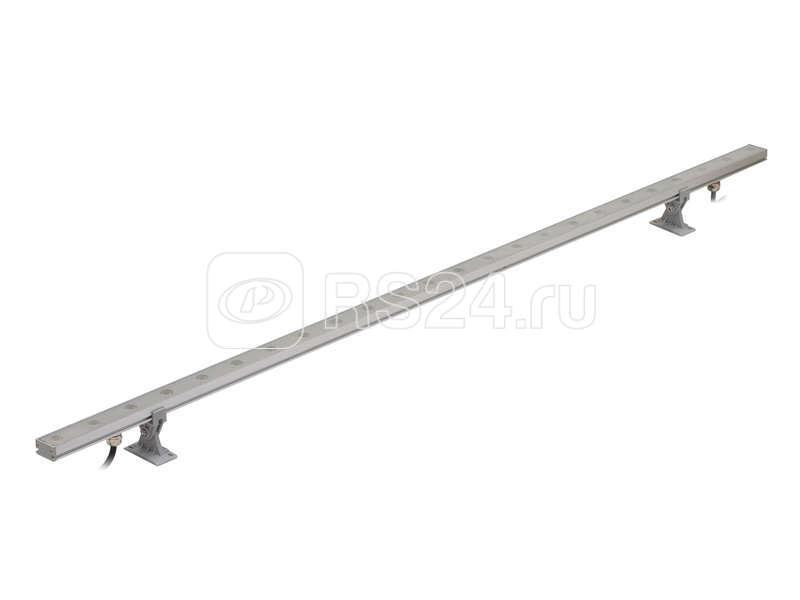 Светильник светодиодный WASHLINE MINI LED 8 D40 3000К 500 настен. СТ 1100001220 купить в интернет-магазине RS24