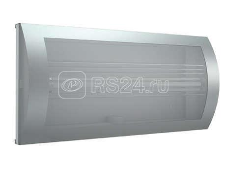Светильник LYRA 4211-8 СТ 4501006010 купить в интернет-магазине RS24