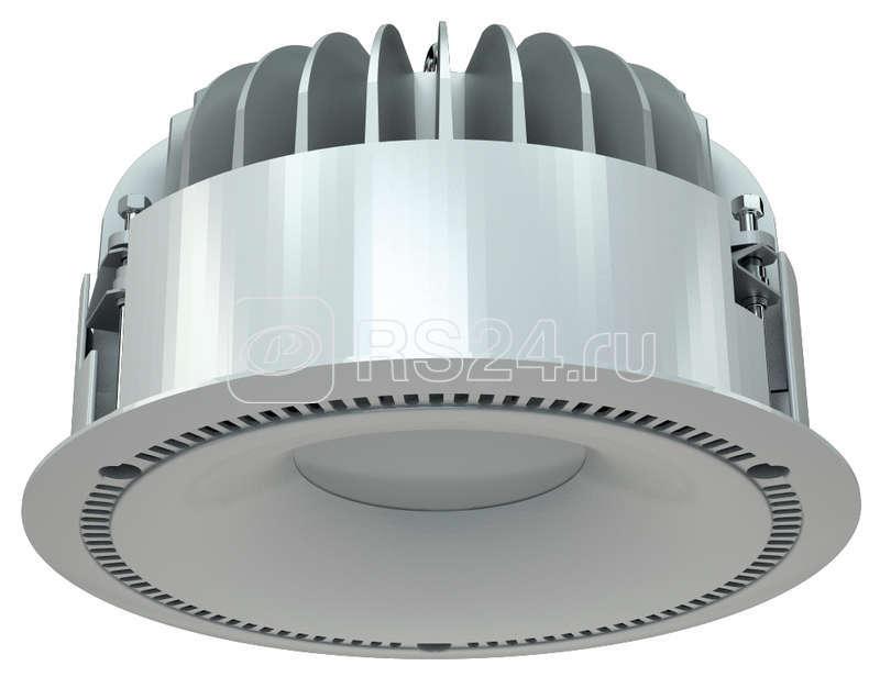 Светильник DL POWER LED 60 D80 4000К СТ 1170000530 купить в интернет-магазине RS24