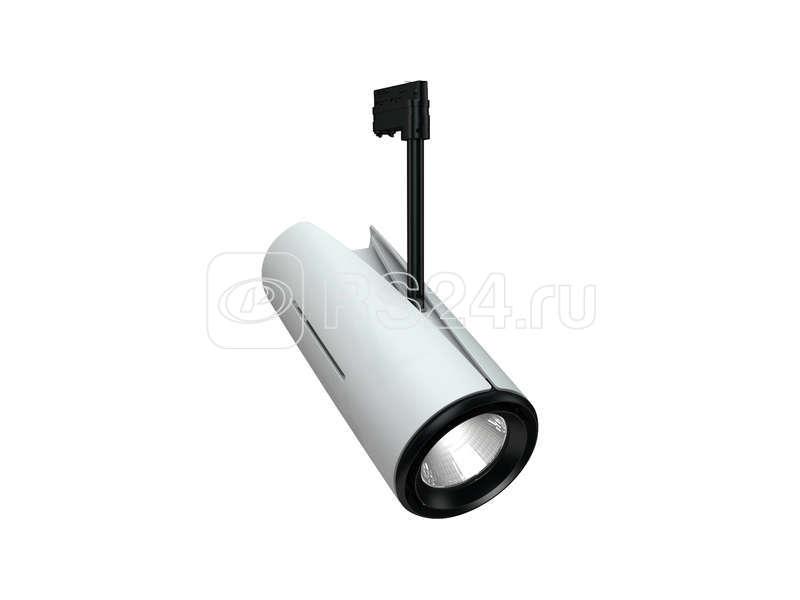 Светильник ET/T LED 35 W D25 35Вт IP20 4000К СТ 1601000170 купить в интернет-магазине RS24