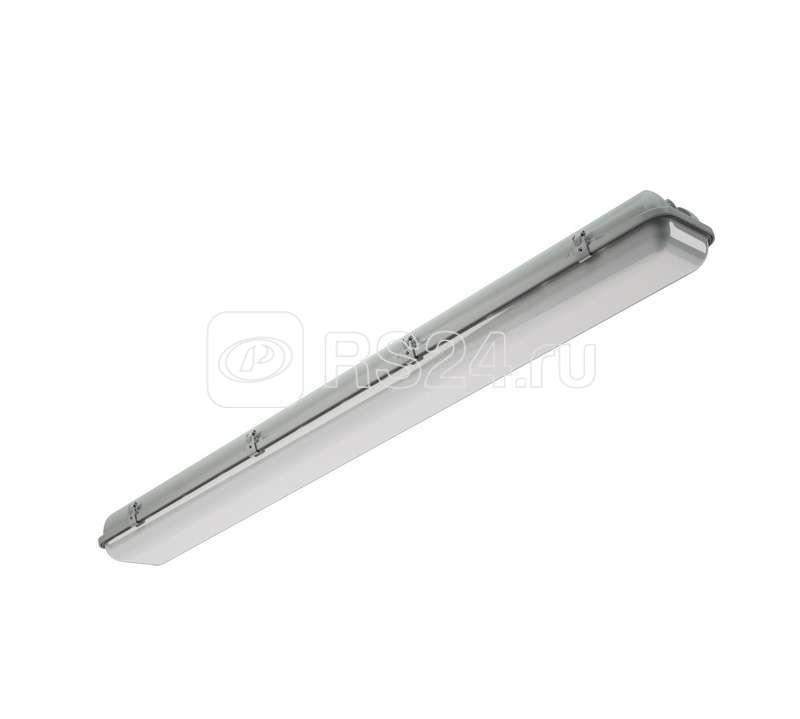 Светильник ARCTIC.OPL ECO LED 1500 EM 61Вт 5000К IP65 СТ 1088000140 купить в интернет-магазине RS24