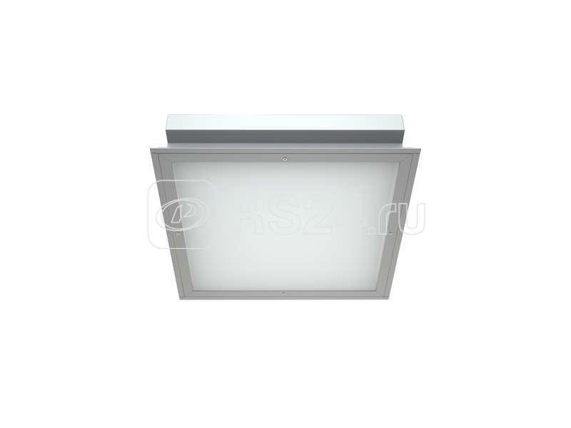 Светильник OWP/R ECO LED 625 EM 32Вт 4000К IP54 мат. СТ 1373001660 купить в интернет-магазине RS24