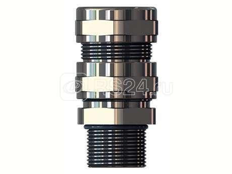 Ввод кабельный взрывозащищенный М25х1.5 LT-KBAU2MXS СТ 2327001860 купить в интернет-магазине RS24