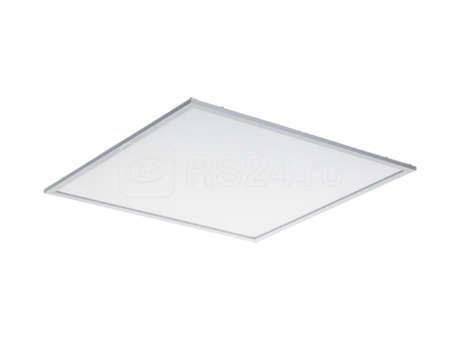 Светильник светодиодный SLIM CLEAN LED 595 4000К встраив. СТ 1704000070 купить в интернет-магазине RS24