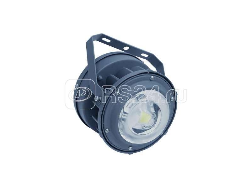 Светильник светодиодный ACORN LED 25 D150 5000К 36В AC подвесной темперир. стекло G3/4 СТ 1490000070 купить в интернет-магазине RS24