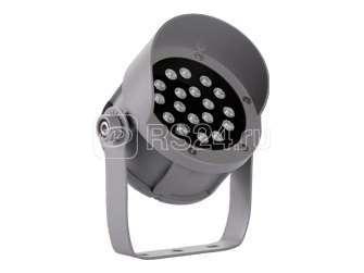 Прожектор WALLWASH R LED 18 (10) 4000К СТ 1102000210 купить в интернет-магазине RS24