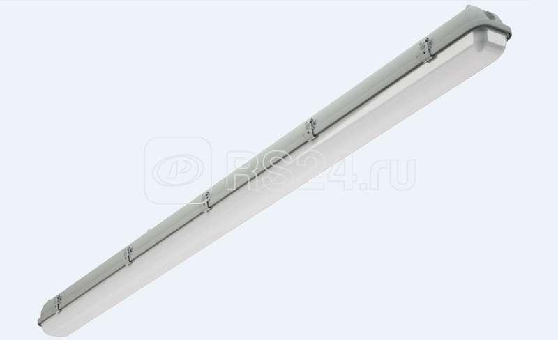 Светильник ARCTIC STANDARD LED 1200 TH 4000К СТ 1088000510