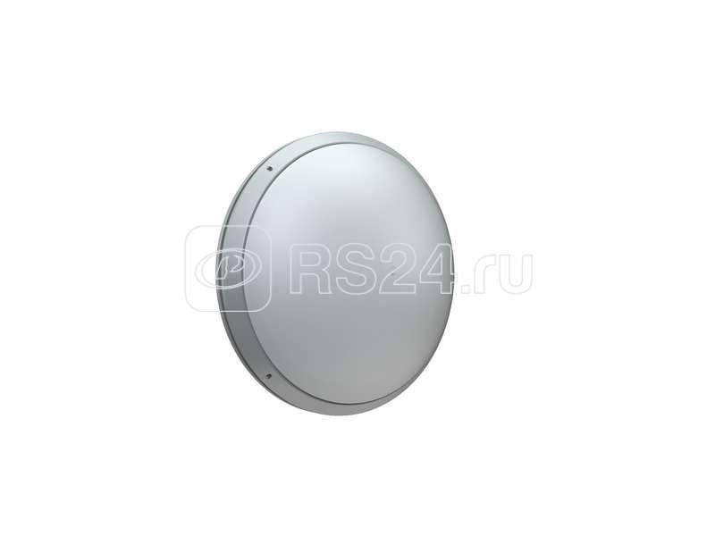 Светильник CD LED 27 HFD 4000К СТ 1134000150 купить в интернет-магазине RS24