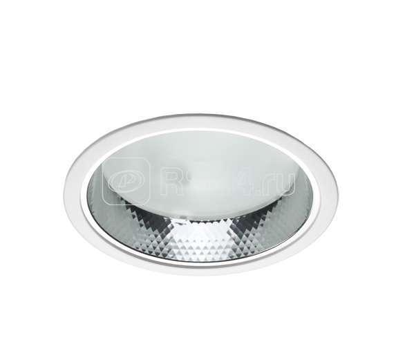 Светильник TL 06-02 218 Technolux 11086 купить в интернет-магазине RS24