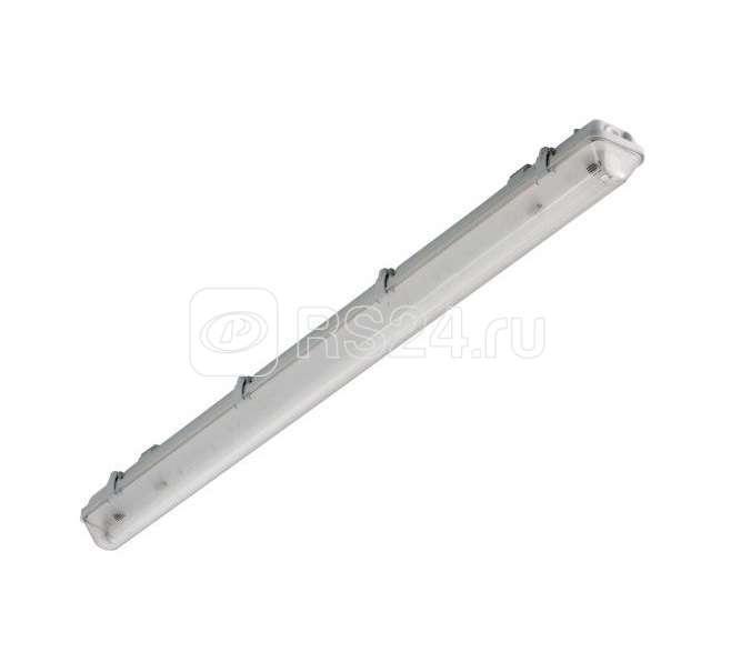 Светильник TLWP 136 PC EL EM Technolux 16708 купить в интернет-магазине RS24