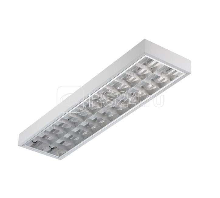 Светильник TL 236 EM блок аварийного питания Technolux 08289 купить в интернет-магазине RS24