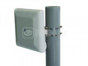 Извещатель охранный радиоволновый линейный FMW-3 FORTEZA 003005 купить в интернет-магазине RS24