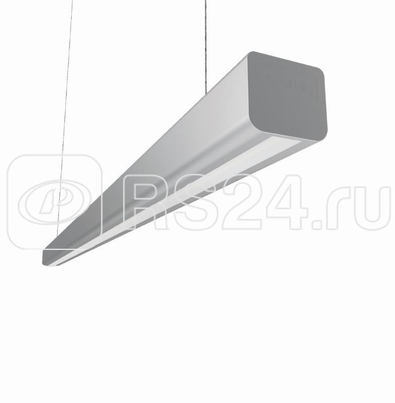 Светильник светодиодный Mercury Mall 2026х66х58 80Вт 4000К опал VARTON V1-R0-70431-31G02-2308040 купить в интернет-магазине RS24
