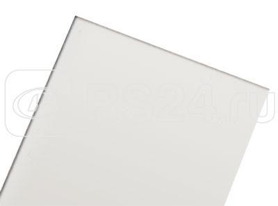 Рассеиватель для свет. G-ЛАЙН 585х100 (582х95) опал. VARTON V2-R0-OP00-03.2.0092.30 купить в интернет-магазине RS24