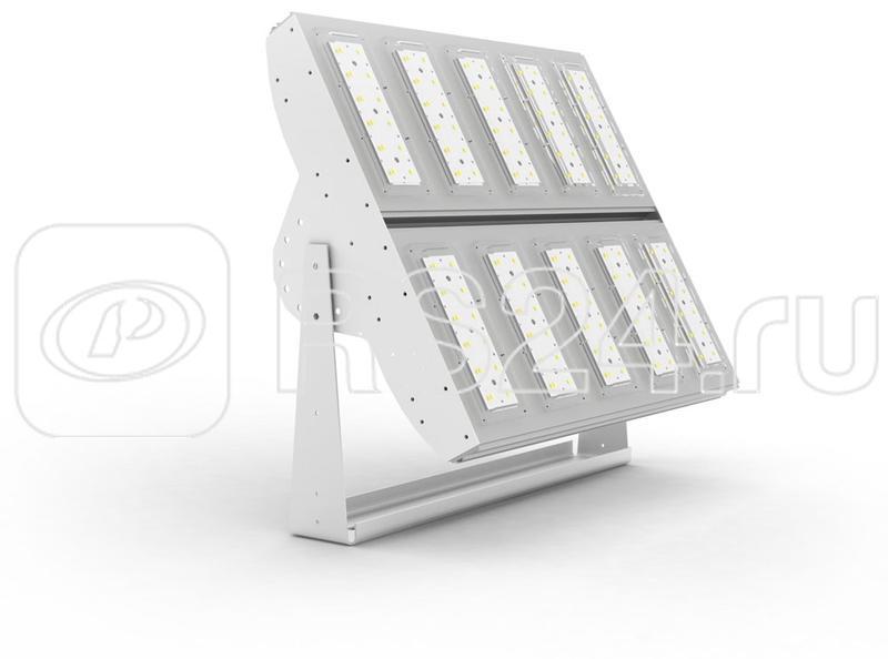 Светильник светодиодный LED Olymp PHYTO 30х110град. 220Вт промышленный VARTON V1-I2-70097-04L08-65220RB купить в интернет-магазине RS24