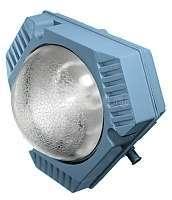 Светильник ГПП 01-100-001 1х100Вт E27 IP55 Ватра 77700158 купить в интернет-магазине RS24