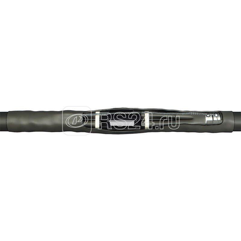 Муфта кабельная 4 СТП-1 (16) с соединителями Al (полиэтилен/бумага) ЗЭТА zeta23740 купить в интернет-магазине RS24