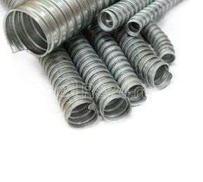 Металлорукав Р3-ЦХ 50 d50мм без протяжки (уп.20м) ЗЭТА zeta42417 купить в интернет-магазине RS24