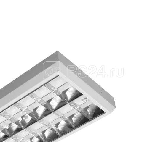 Светильник Classic LED Т8/S-218-21 18Вт IP20 под LED-лампу T8 G13 ЗСП 702201821 купить в интернет-магазине RS24